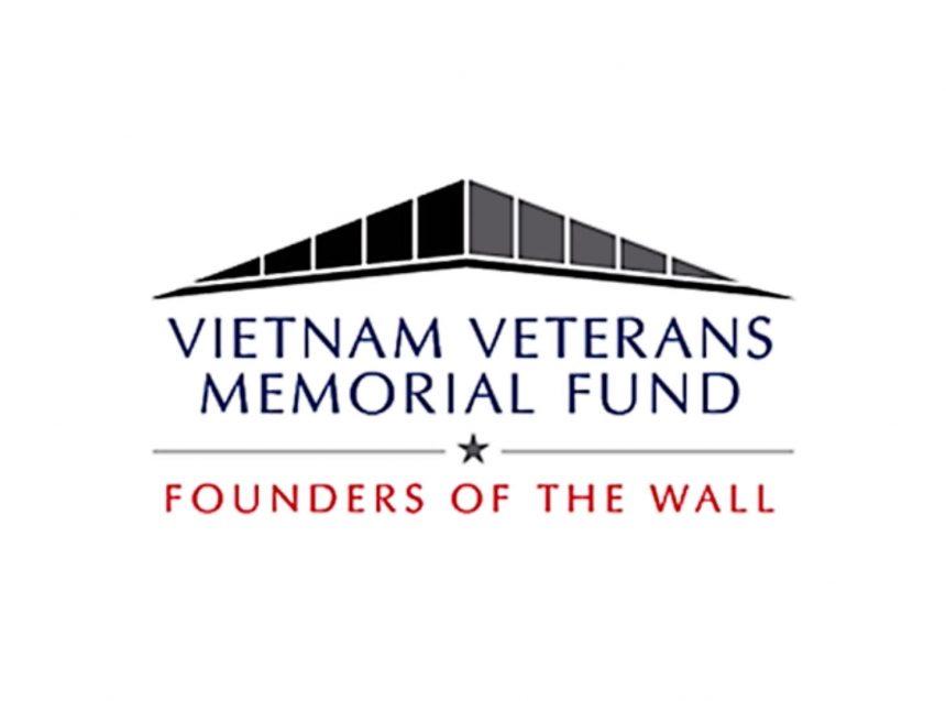 Vietnam Veteran's Memorial Fund