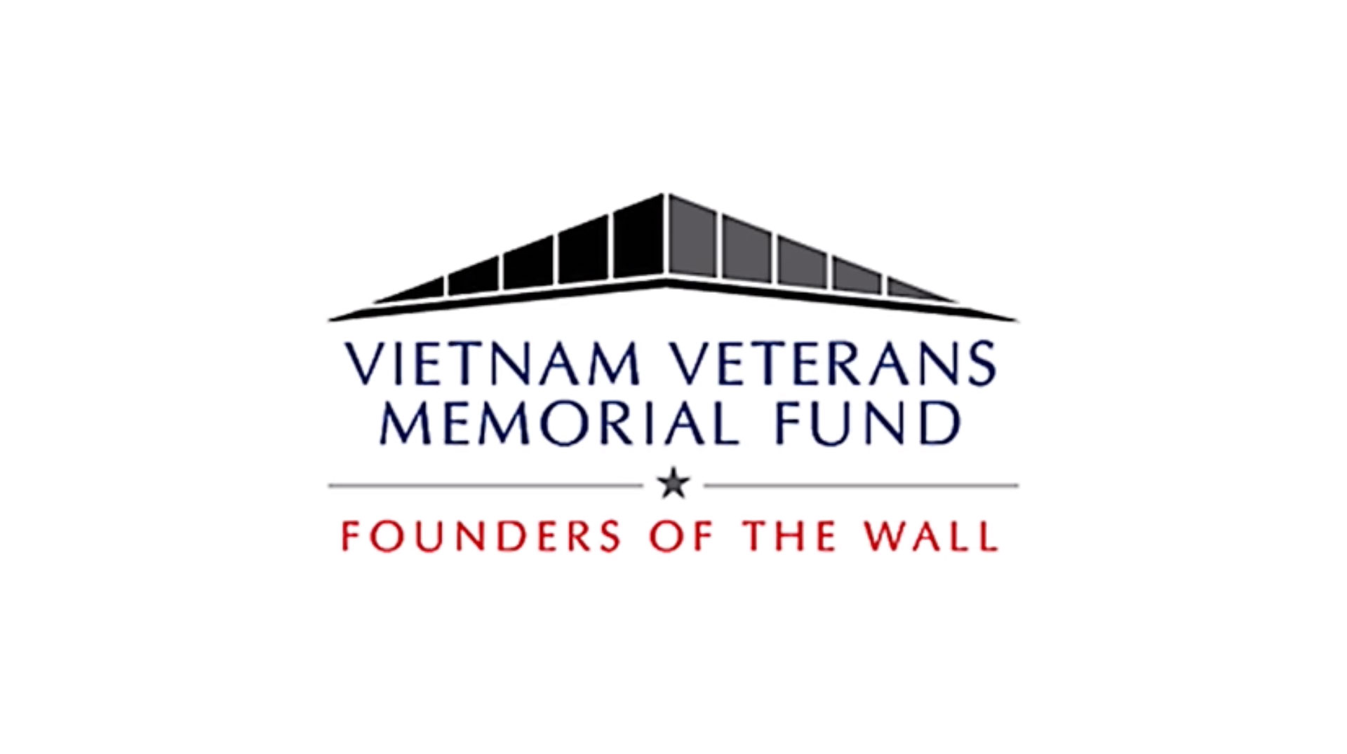 Vietnam Veteran's Memorial Fund